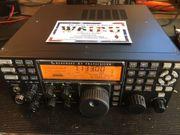 Elecraft K3 100 Watt HF