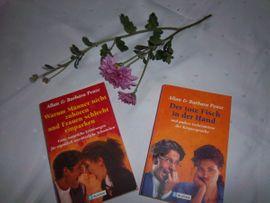 Bild 4 - Bücher verschiedene - Radeburg