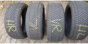 M S Reifen 225 50