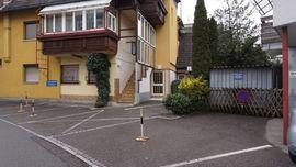 ANLAGEAPARTMENT - 2 5 - Zi - Höchst: Kleinanzeigen aus Höchst - Rubrik Eigentumswohnungen, 2-Zimmer