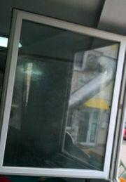 Roto Dreh Kipp Fenster 115x145