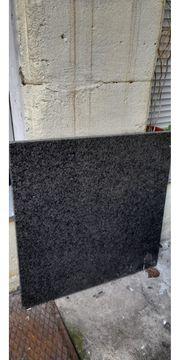 Verschenke Massive Marmor Granit Platte