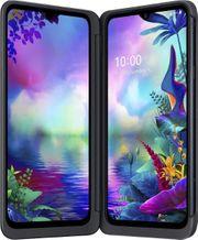 LG G8x Dual Display Handy