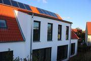ANSCHAUEN-KAUFEN-EINZIEHEN Doppelhaus in Heilsbronn