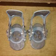 SALE 20x Burton Step On