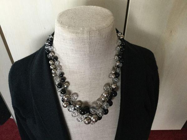 Halsketten 6 St für 6