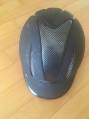 Reit Helm