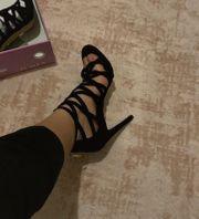 Bilder von meinen Füßen