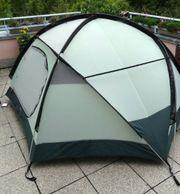 Tatonka Zelt Sherpa Dome Plus