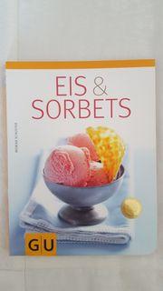 Kochbücher LIEBLINGSLEKTÜRE vom Sterne-Koch