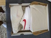 nike airforces low neu weiss