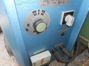 Elektroden Schweißer - Schweißgerät - VEB - 170