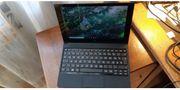 Lenovo YOGA Tablet 2-1051F Windows10