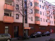 Eigentumswohnung Mannheim ohne Maklerprovision im