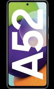 SAMSUNG Galaxy A52 128 GB