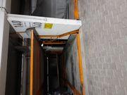 Duplex Garage in Karlsruhe zu