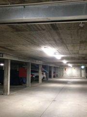 TG-Stellplatz Tiefgaragenstellplatz zu verkaufen