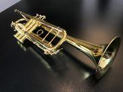 B Trompete Adams A10 Selected
