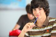 Mathematik Nachhilfe - Grundschule bis MSA