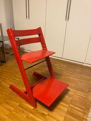 Stokke original Stuhl Trip Trap