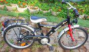 Kinder Fahrräder 26 bis 20