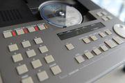 Studer A730 CD-Player