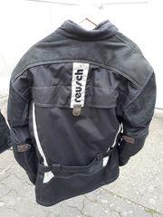 Reusch Motorradkombi Tour Extreme JKT