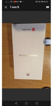 Handy Huawei P30 pro