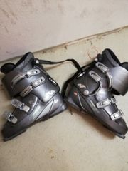 Ski Schuhe Nordika Größe 44