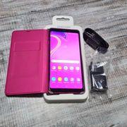 Samsung-A9 6 3 128GB 6GB