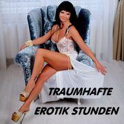 wundervolle Erotik Massagen beste Qualität