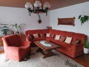 Wohnzimmermöbel komplett oder einzeln