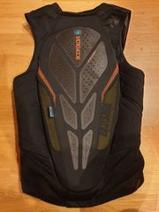 Rücken Protector Größe XL Body