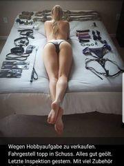 Suche jungen Sexpartner