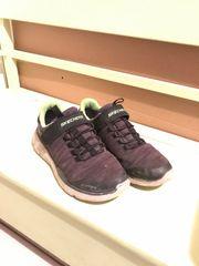 Sketcher Sport Schuhe Gr 36