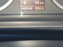 Verkaufe Bmw 525 Touring Vollausstattung: Kleinanzeigen aus Lauterstein - Rubrik BMW 5er