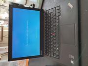 Lenovo ThinkPad X240 Intel core