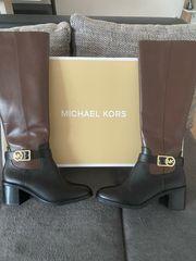 Michael Kors Stiefel Gr 37