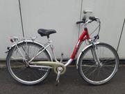 Damen Fahrrad 28 zoll KTM