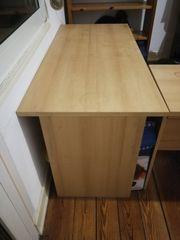 Schreibtisch - 100x50x75cm