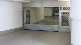 Garagen, Stellplätze - TG-Stellplatz trocken und hell Echterdingen