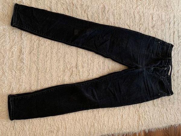 Damen Levi s Jeans
