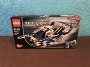 LEGO Technik Renngleitboot 42045