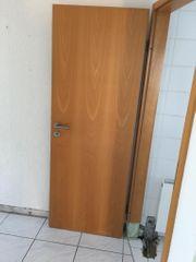 Türe für den Innenbereich in