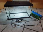 Aquarium 60 Liter
