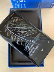 Nokia Lumia 920 inkl Zubehör
