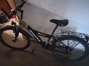 26iger Fahrrad von BOCAS