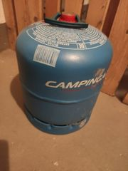 gasflasch voll campingas