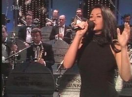 Bild 4 - Vocalcoaching Gesangsunterricht online via Skype - Berlin Charlottenburg