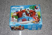 Playmobil Pinguinbecken 4462